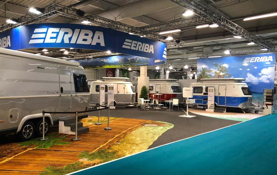 Poliedro-applicazioni-grafiche-stand-fiera-evento-ERIBA1